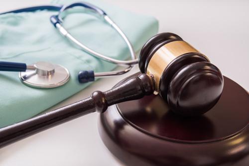 Contact an Atlanta medical malpractice lawyer today.