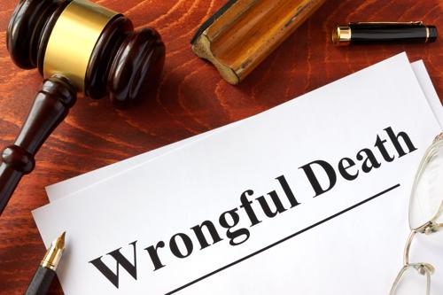 Schedule a free consultation with an Atlanta wrongful death lawyer today.
