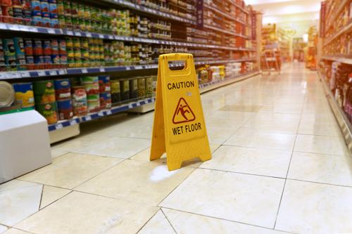 Contact an Atlanta slip and fall layer today.