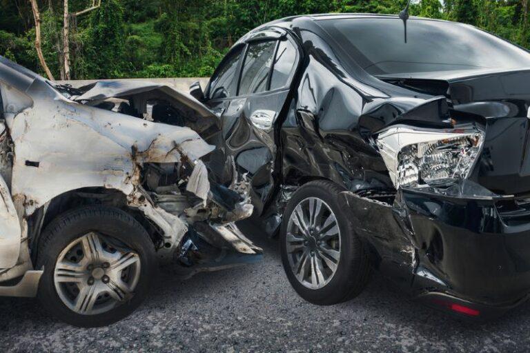 crash in colquitt county